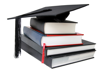 Education changes to take place in Lincoln County