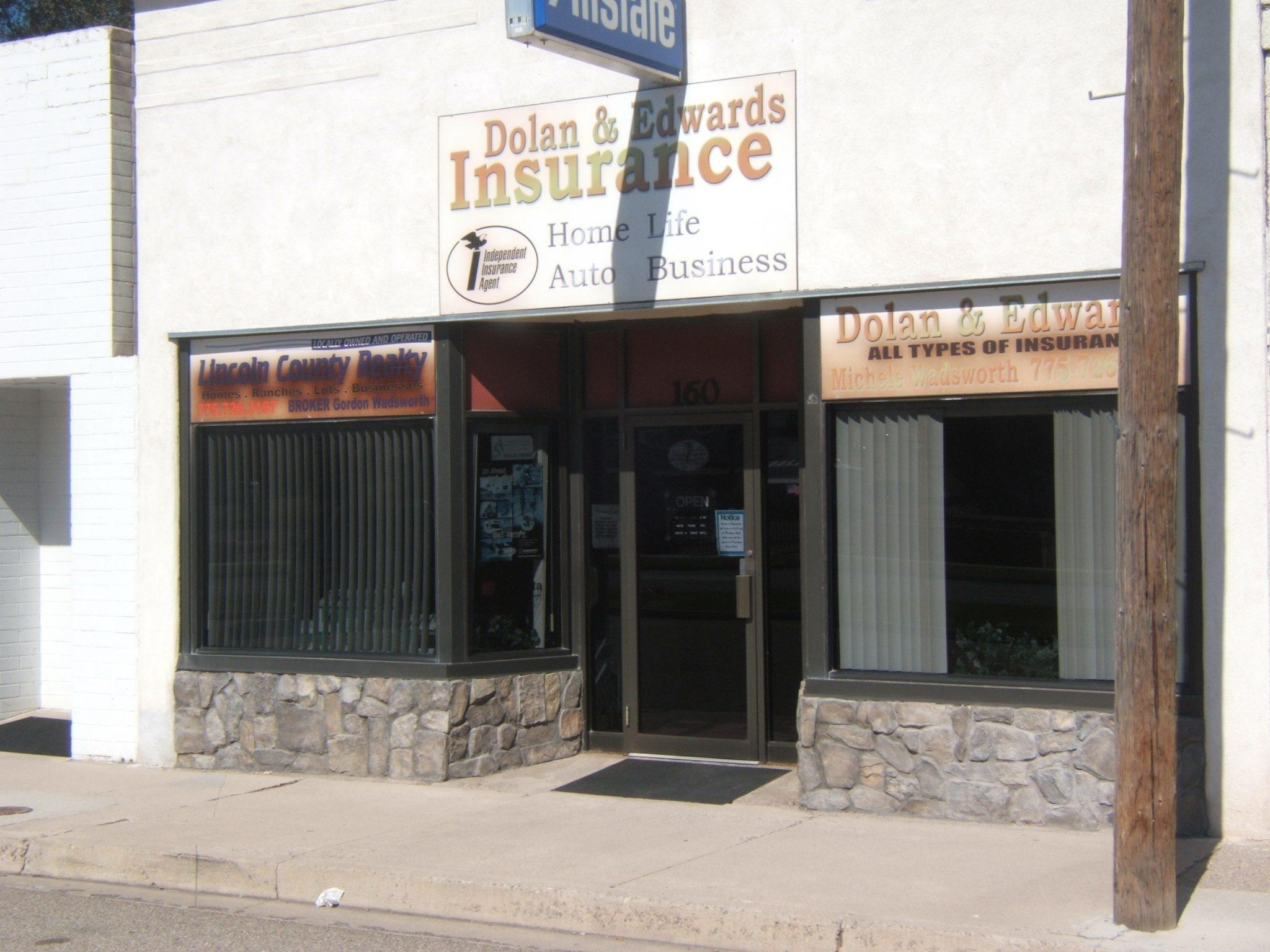 Dolan & Edwards Financial Services
