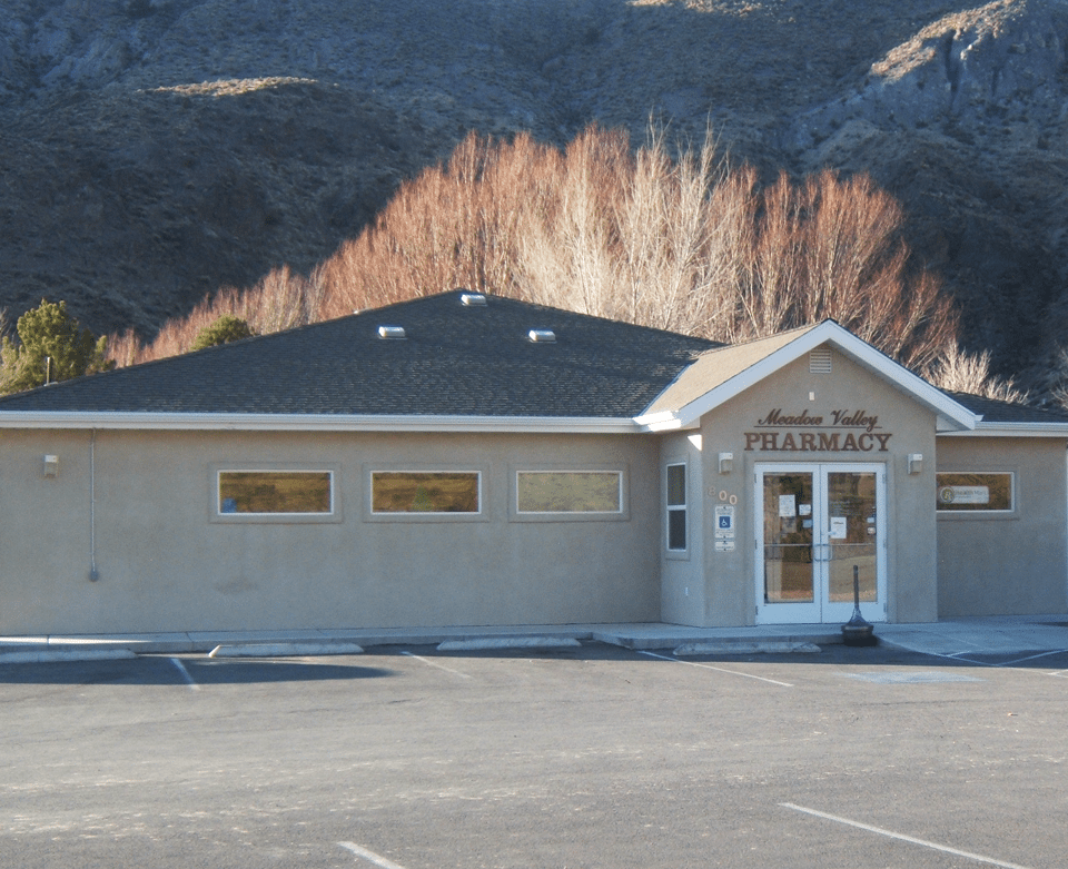 Meadow Valley Pharmacy