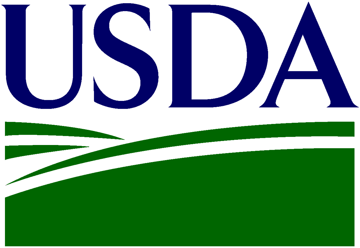 USDA invested nearly 600K in Lincoln County