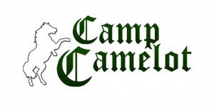 Camp Camelot - Pioche, Nevada
