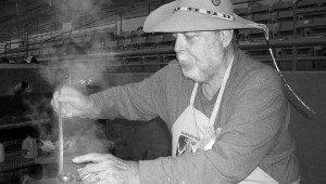 Gary Lee Nelson Obituary