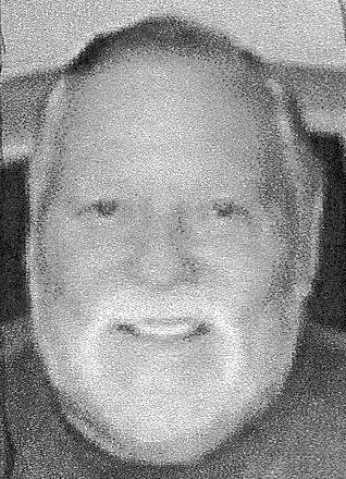 Kenneth Earl Johnson