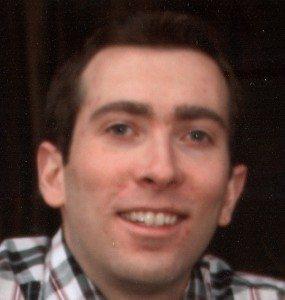 Ben Rowley