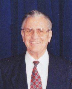 Clark Hardy obit