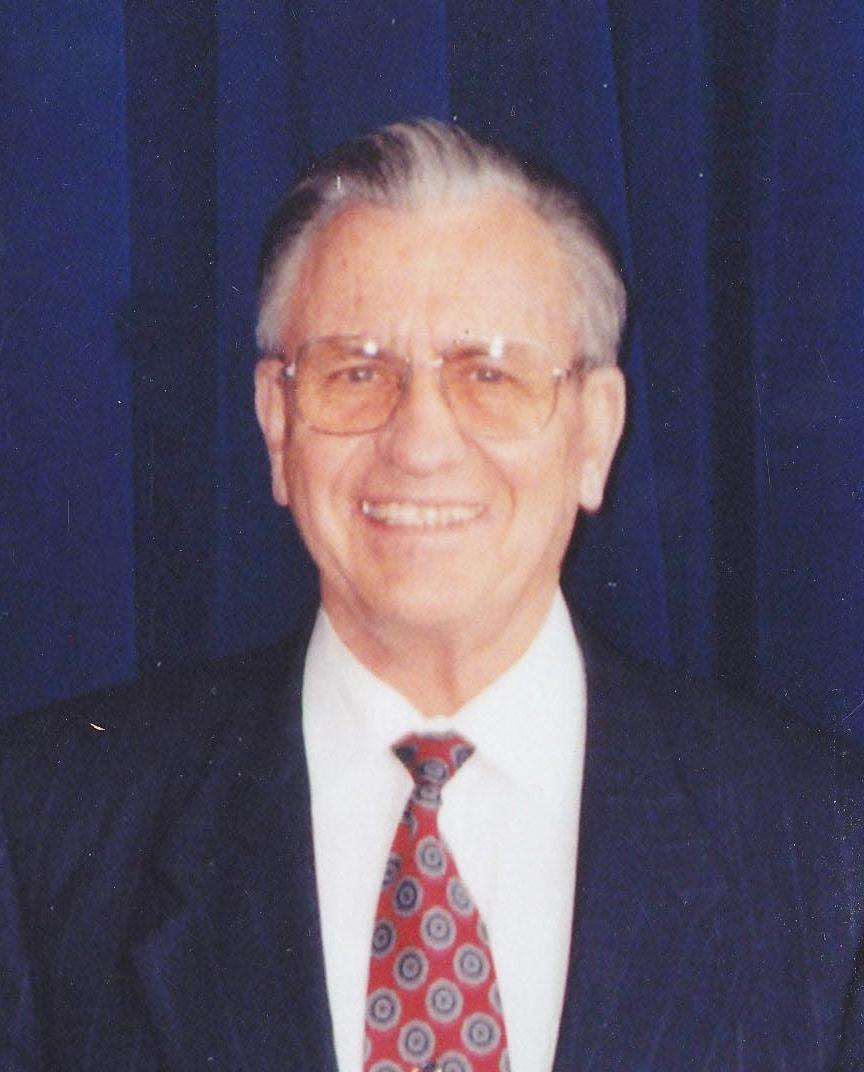 Clark Hardy