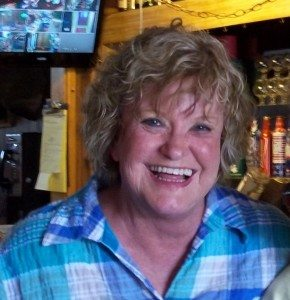 Patricia June Crosthwait obituary.