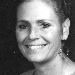 Delores Marie Maeder Winters, age 67, passed away on Sept. 1. She was born on Nov. 24, 1945 in Caliente, Nev. to Edward J. and Cynthia N. Johnson, Maeder. She married Michael D. Winters on May 11, 1963.