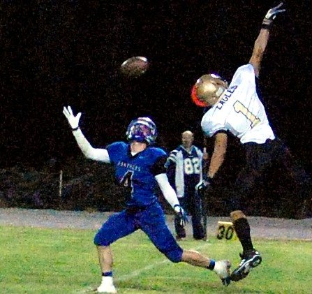 99-yard touchdown pass sparks Pahranagat victory