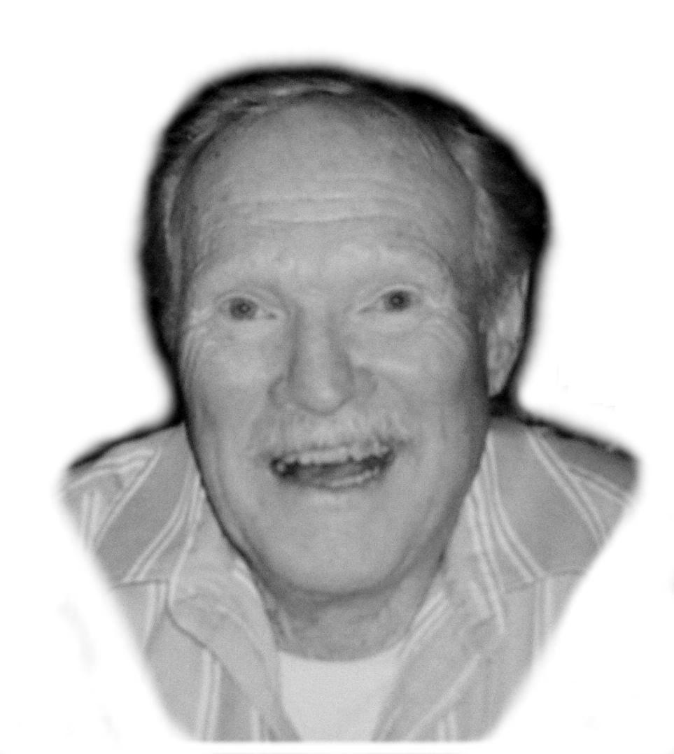 Gordon Lyle Ernst