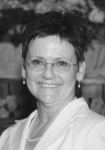 Janet Louise Harris Clark was born on Dec. 29, 1950 in Panaca, Nev. She passed away on Nov. 21 after a 22-year battle against cancer. Janet was preceded in death by her parents