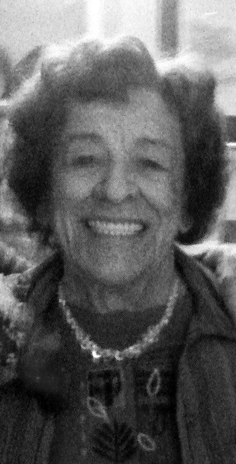 Evelyn Hannig