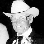 James Rodger Medlin, Jr., a cowboy among the most elite of cowboys, went home to his Lord on Dec. 19, 2013. Jim