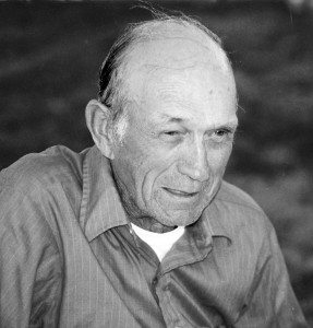 Bruce Austin Condie, age 83, passed away on Feb. 11 at his home in Ursine, Nev. He was born on June 20, 1930 in Pioche, Nev. to Ivan Jones and Rose Marie