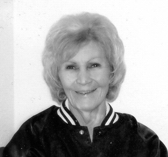 Glenda Maeder