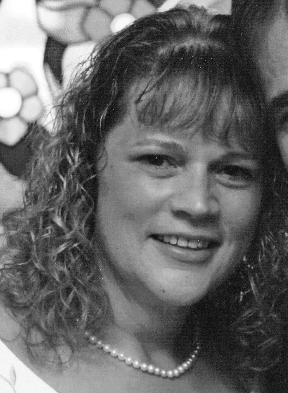 Patricia Jean Etchart