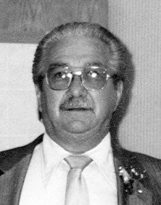 Thomas Aikin Watson, age 73, passed away on May 20 in St. George, Utah. He was born on Dec. 27, 1940 in South