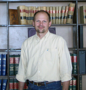 The Caliente City Council met last Friday, June 20, to discuss the possible hire of a new city attorney, which was Dylan Frehner, with a three month