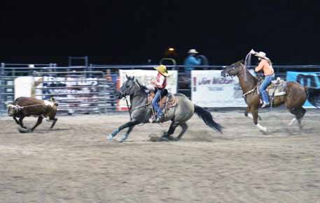 Organizers: 2015 event was most successful fair to date
