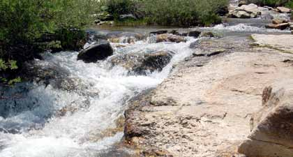 Nevada attorney general intends to fight waters of U.S. overreach