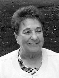 Beverly Jean Cheeney