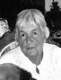 Carma Adams Obituary