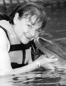 Deborah Hastings obituary