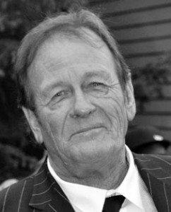 Norman Wright Obituary