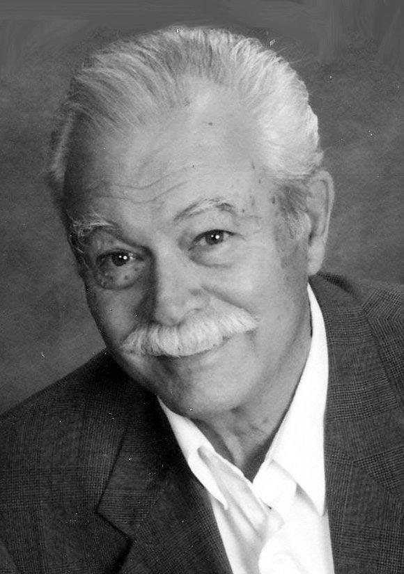 Rudolph George Werber