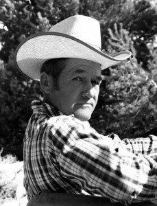 Kenneth Edwin Lytle Obituary