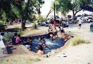 ash-springs-people