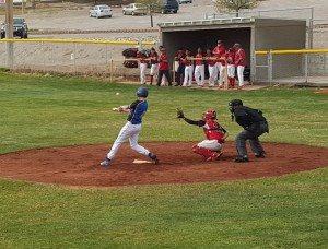 pvhs-baseball