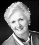 Marilyn Rose McMurray