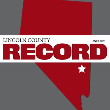 Lincoln County Road Department – Pioche