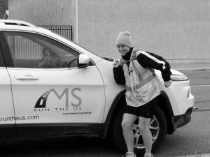 ms-run
