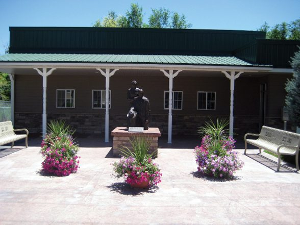 Fun Events Planned for Panaca Pioneer Day