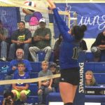 pvhs-volleyball