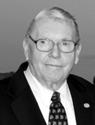 Frank George McMurray