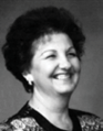 Marva Lee Stewart Sullivan