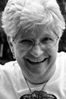 Beverly Ruth Bulloch Gaffin
