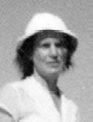 Glady Sue Allison