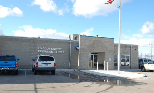 More inmates could be coming to Lincoln County