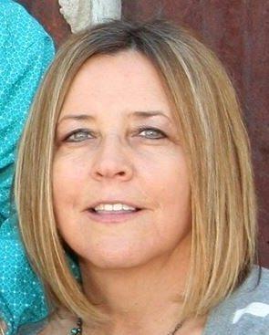 Community Spotlight: Sherrie Barker