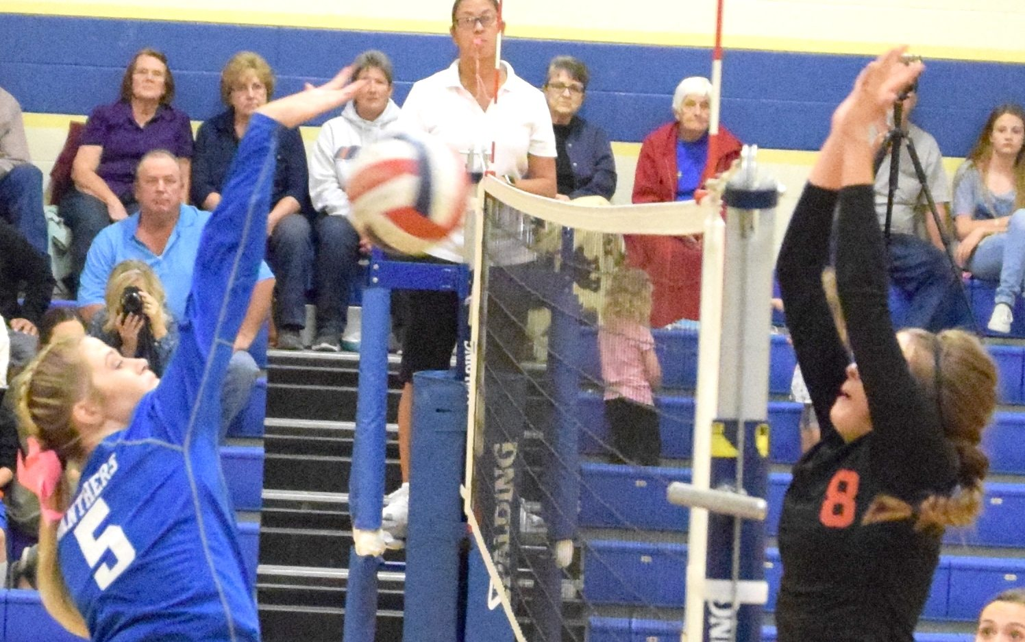 Pahranagat Tops Lincoln, Both Ready for Regionals