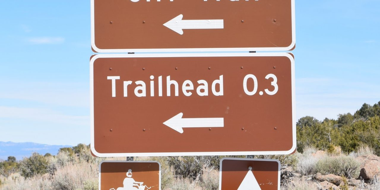 Silver State Trail an Economic Asset