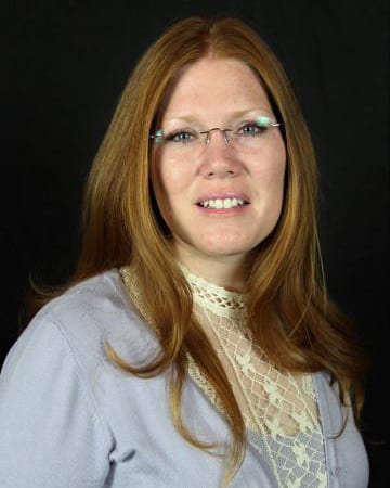 Amy Elmer | Recorder-Auditor Candidate Questions