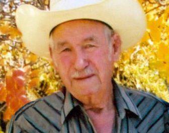 Ray L Bundy