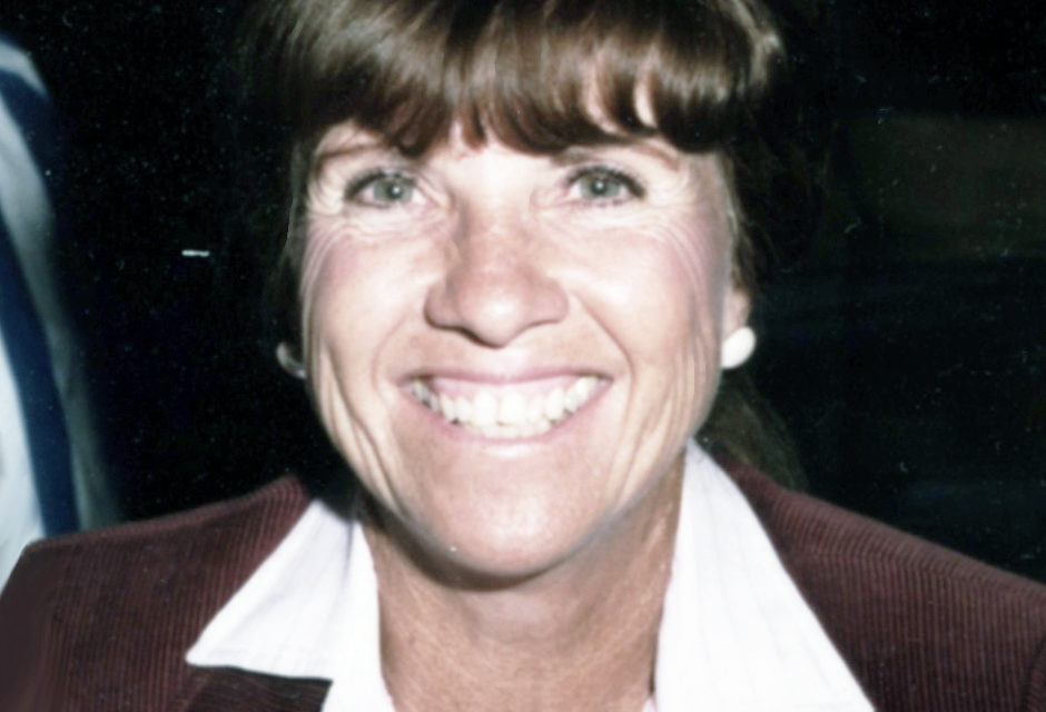 Donna Dean Bowden Lytle