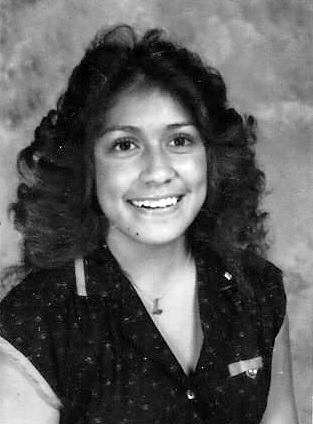 Leticia E. Gamez