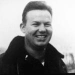 James Leo Wadsworth